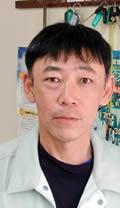 Sさん(勤続23年)部長